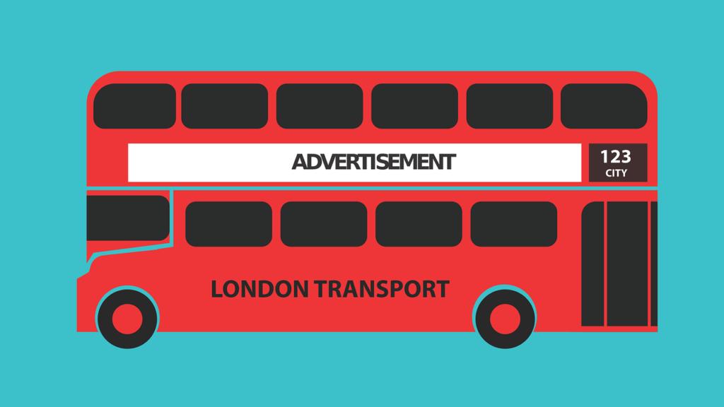 London_bus powerapps