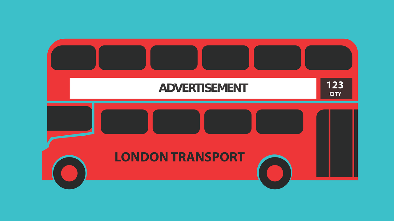 London_bus powerapps